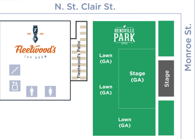 Event-Granger-Smith-Seating-Chart-2.jpg#
